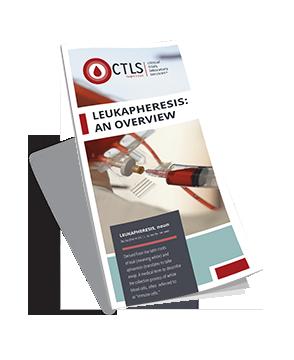CTLS_Leukapheresis_cover