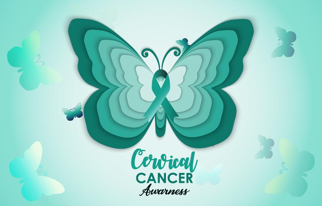 shutterstock_1311988115 Cervical_Cancer
