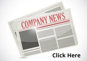 shutterstock_178198433-Co News