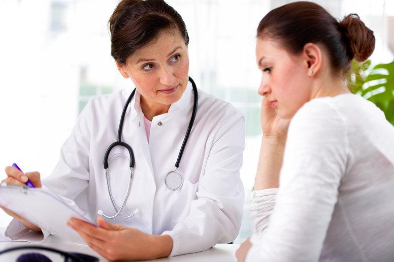 Endometriosis-Special-Project